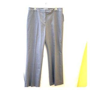 Pendleton woman's work pants